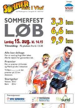 Loeb_Poster_2015_250px