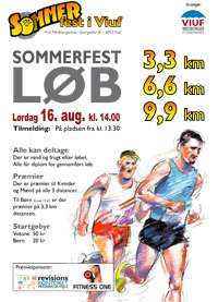 Loeb_Poster_2014_200