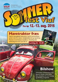 Sommerfest_Viuf_2016_200px