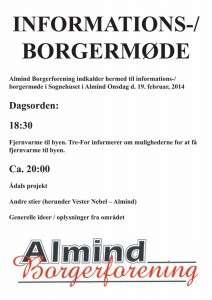 140219 Borgermøde Almind