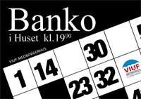 Banko_Viuf_Huset_200px